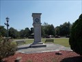 Image for Janssen Park Clock  Tower - Mena, AR
