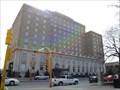 Image for Hotel Saskatchewan