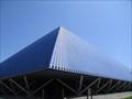 Image for Walter Pyramid - Long Beach, CA