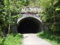 Image for Cressbrook Tunnel - Upperdale, UK