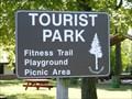 Image for Tourest Park - Park Falls