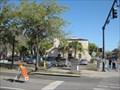 Image for Hacienda Hotel - New Port Richey, FL