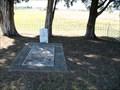 Image for Dixon Hall - Montgomery, Alabama