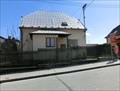 Image for Chotoviny - 391 37, Chotoviny, Czech Republic