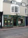Image for Subway - Weymouth- Dorset