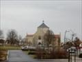 Image for Eglise Sainte Radegonde -Jard sur Mer,France