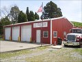 Image for Bulls Gap Fire Dept. Station 2