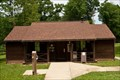 Image for Cowans Gap State Park Office - Fort Loudon, Pennsylvania