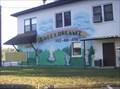 Image for Sweetdreamz  -  Hawthorne, FL