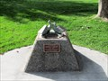 Image for Dalley Memorial - Fruita, CO
