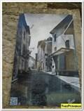 Image for Rue Grande (4) - Gréoux les Bains, France