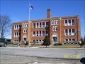 Image for Elgin South Elementary, Prospect, Ohio
