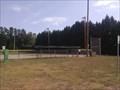 Image for Ball Field at Tuckaseege Park - Mt. Holly, NC USA