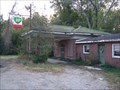 Image for BP, Thompson Street, Ashland, VA