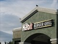 Image for The Habit - Novato, CA