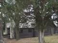 Image for Josey Boy Scout Lodge – Huntsville, TX