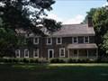 Image for Peachfield - Mount Holly, NJ