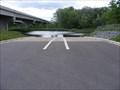 Image for River Road Boat Ramp - Stevens Point, WI