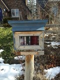 Image for Avondale Avenue - Kitchener, Ontario, Canada