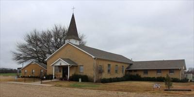 Tom Bean Tx >> First United Methodist Church Tom Bean Tx Methodist