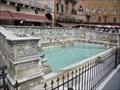 Image for Fonte Gaia - Siena, Toscana
