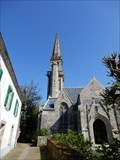 Image for Eglise Notre-Dame - Le Juch,France