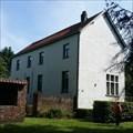 Image for Pastorie van de Sint-Willibrordusparochie - Reppel - Limburg