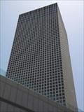 Image for Azrieli Center Square Tower - Tel Aviv, Israel