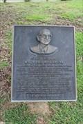 Image for Mayor David H. Abernathy - Pendergrass Park - Pittsburg, TX