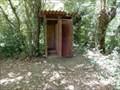 Image for Toilettes plan d eau Epannes, Nouvelle Aquitaine, France