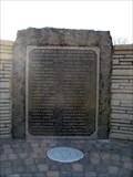 Image for World War Memorial @ Edwin I. Johnson American Legion Post 370 - Magnolia, NJ