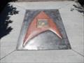 Image for Ensign Harry S.L. Kim - Garrett Wang - Vulcan, Alberta