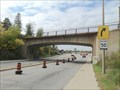 Image for Smyth Road bridge, Beachburg sub - Ottawa, ON