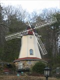Image for Helen's Windmill