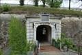 Image for Porte de la Citadelle et Citadelle - Laon, France
