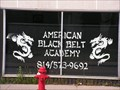Image for American Black Belt Academy - Meadville, PA