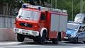 Image for Tanklöschfahrzeug SLF 2020 - Rudolstadt/ Thüringen/ Deutschland