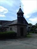 Image for Katholische Kapelle - Dörnach bei Wallenfels/BY/Deutschland