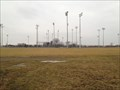 Image for Hamilton Baseball Park - Hamilton, ON