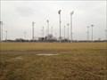 Image for Hamilton Baseball Park - Hamilton, ON