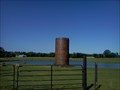 Image for Solo Silo in Madison County - Madison, MS