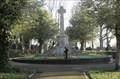 Image for Tyldesley With Shakerley Cross Memorial - Tyldesley, UK