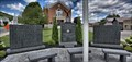Image for West Rutland WWII Memorial - West Rutland VT
