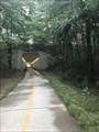 Image for Phoenix Walking Trail - Atlanta Georgia