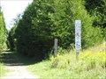 Image for Thornton-Cookstown  Rail Trail