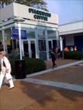 Image for Oakbridge Starbucks