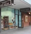Image for Portuguese Bakery - Santa Clara, CA