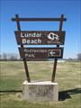 Image for Lundar Beach Provincial Park - Manitoba, Canada