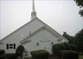 Image for Hope United Methodist Church  -  Troy, NY