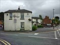 Image for Eagle and Spur, Cookley, Worcestershire, England